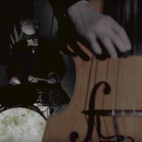 "VIDEO:  New Order's ""Blue Monday"" turns 35 today; here's Orkestra Obsolete's inventive re-interpretation"