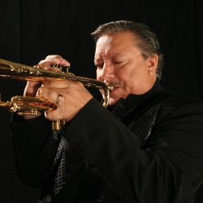 A chat with Arturo Sandoval:  the legendary musician talks about the state of jazz, sharing it with younger generations, the importance of Arban, and much more