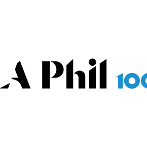 LA Phil's announcement of 2018/19 season delayed