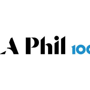 LA Phil's announcement of 2018/19 seasondelayed
