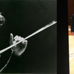"Zubin Mehta named LA Phil ""Conductor Emeritus,"" will return in 2019/20season"