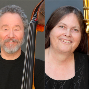 Comings and goings at the LA Phil (Summer 2020 edition): retirements in the time of Covid-19